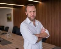 Totvs anuncia Dennis Herszkowicz como diretor-presidente
