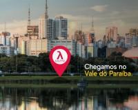 Criare Consulting Inaugura Novo Escritório no Vale do Paraíba