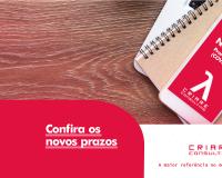 Simples Nacional – Prorrogação (COVID-19)