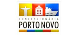 Porto Novo